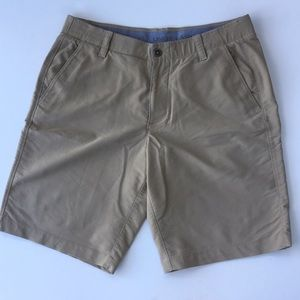 UA Showdown Shorts
